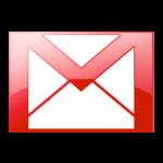 gmail-logo_copy